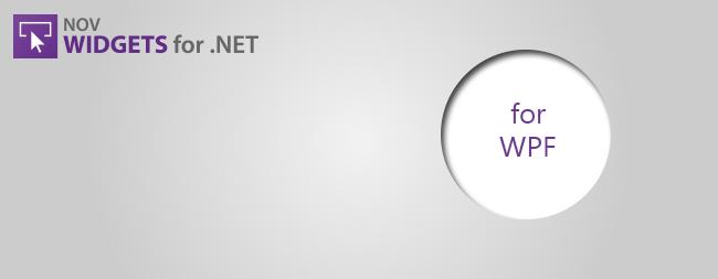 Free UI Controls for WPF - Visual Studio Marketplace