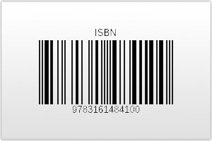 VS-gallery-cards-isbn.png