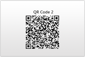 VS-gallery-cards-qr-code-2.png
