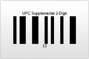 VS-gallery-cards-upc-supplemental-2-digit.png