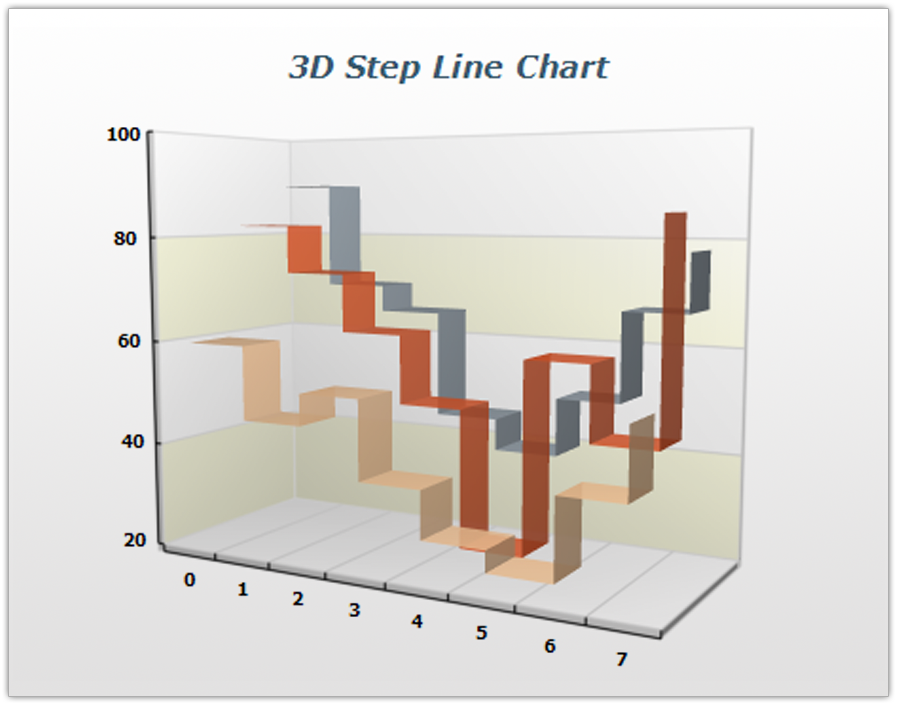 127394_1_step_line.png