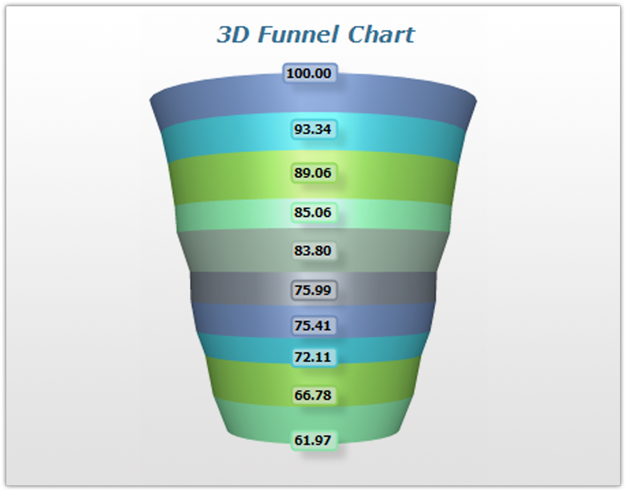 127414_1_Funnel.png