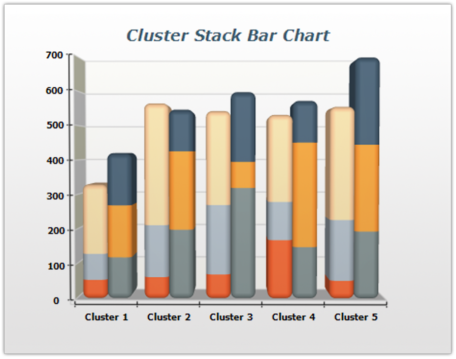 127428_1_Cluster.png