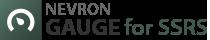 125268_1_logo_ssrs_gauge.png