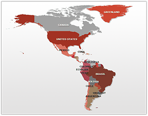 180763_1_Nevron-america-map-for-sharepoint.png
