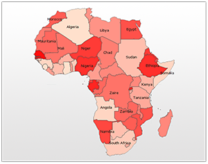 180764_1_VS-gallery-image-cards-africa.png