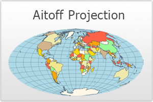 180765_1_VS-gallery-cards-aitoff-projection.png