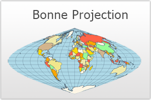 180766_1_VS-gallery-cards-bonne-brojection.png