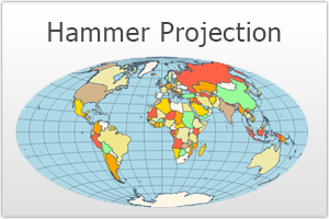 180771_1_VS-gallery-cards-hammer-projection__1.png