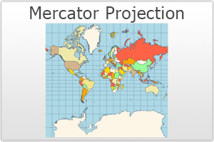 180773_1_VS-gallery-cards-mercator-projection.png