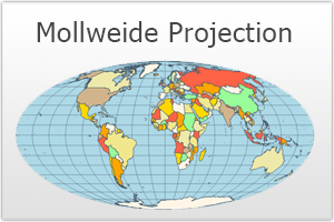 180775_1_VS-gallery-cards-mollweide--projection.png