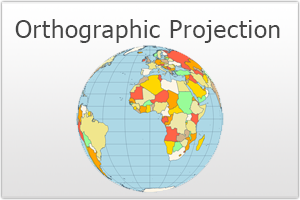 180776_1_VS-gallery-cards-orthographic-projection.png
