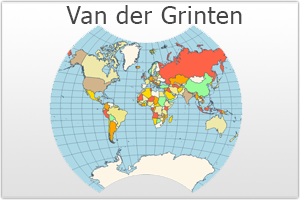 180779_1_VS-gallery-cards-van-der-grinten.png