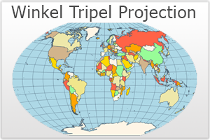 180781_1_VS-gallery-cards-winkel-tripel-projection.png