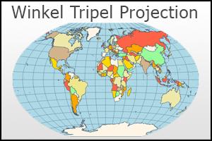 180781_1_VS-gallery-cards-winkel-tripel-projection.png