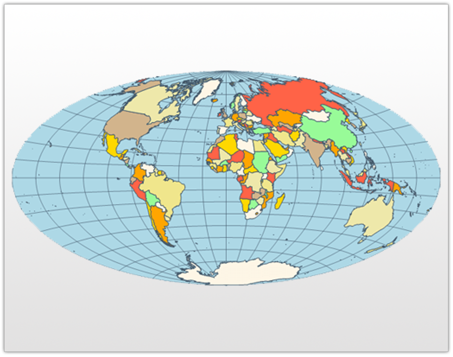 178299_1_Nevron-map-aitoff-projection-for-SSRS.png