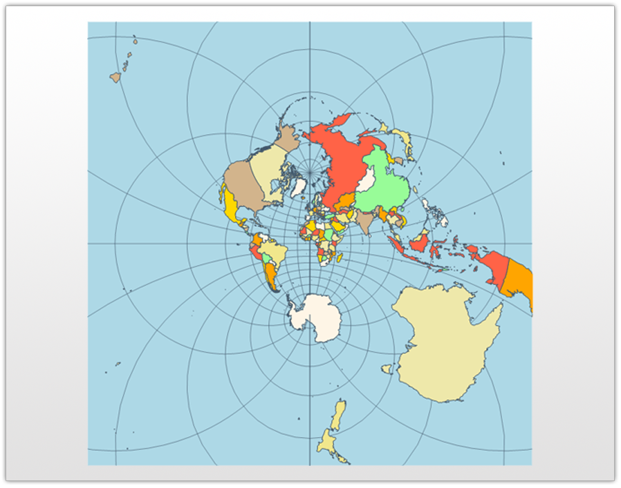 178301_1_Nevron-map-stereographic-projection-for-SSRS.png