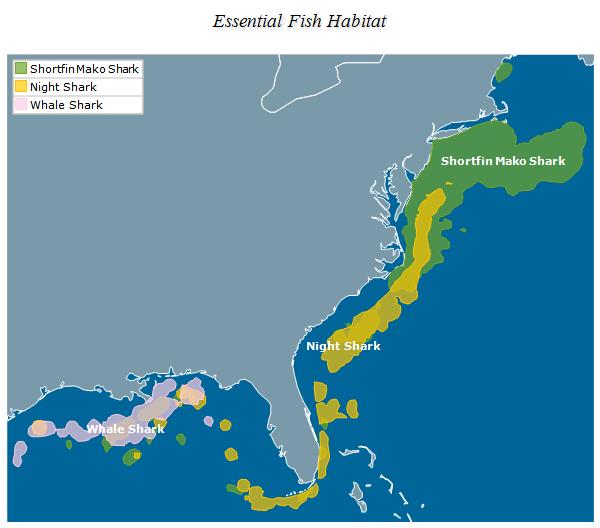EssentialFishHabitat.png