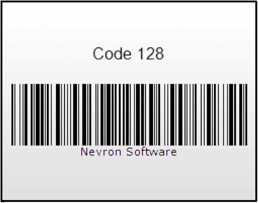 Code_128.png