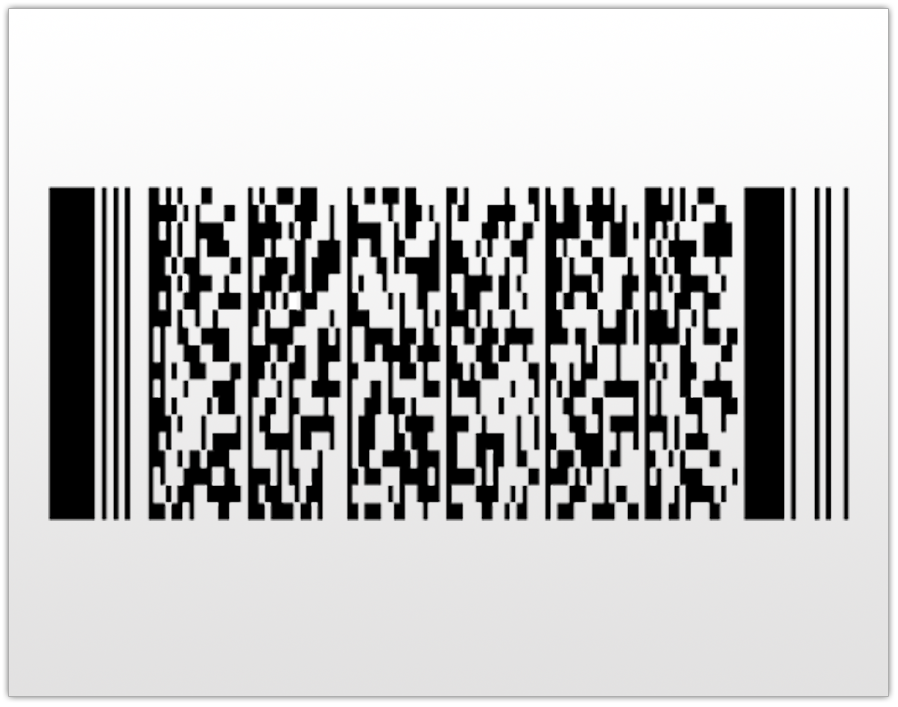 Nevron-2D-PDF-417-barcode-for-SSRS.png