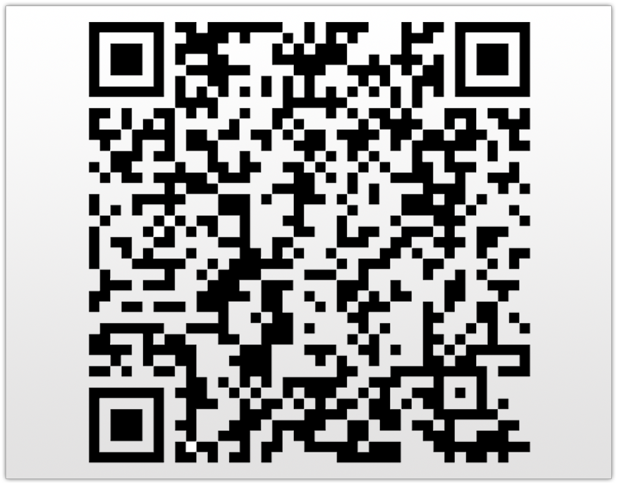 Nevron-2D-barcode-for-SSRS.png