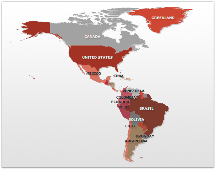 Nevron-america-map-for-sharepoint.png