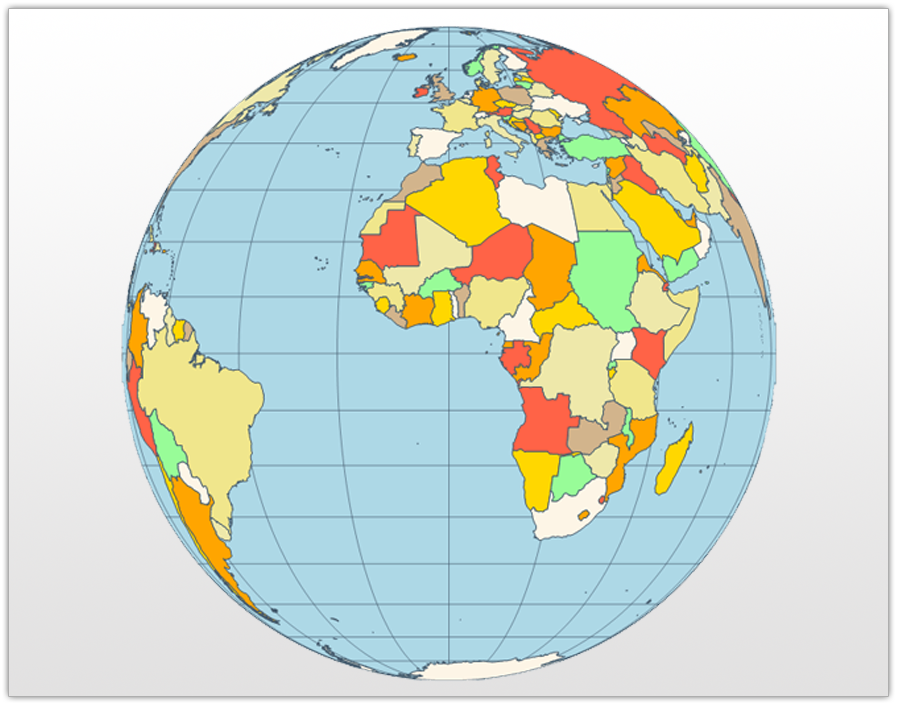 Nevron-map-projection-for-SSRS.png