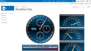gauge_sp_site_300_1.png