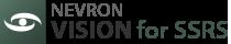 125355_1_logo_ssrs_vision__1.png
