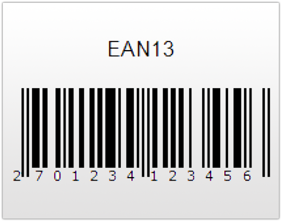 178272_1_Nevron-open-vision-barcode-for-ssrs-2.png