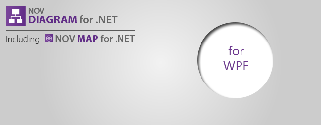 NOV Diagram for WPF - Visual Studio Marketplace