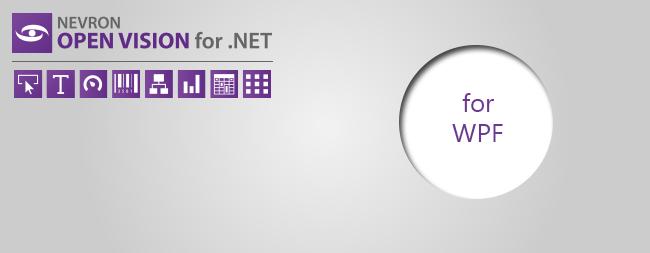 NOV for WPF - Visual Studio Marketplace